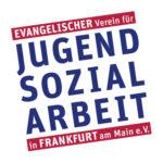 Evangelischer Verein für Jugendsozialarbeit in Frankfurt am Main e.V.